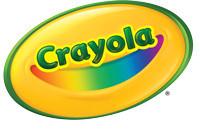 Crayola®