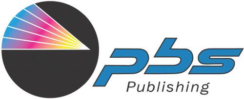 PBS Publishing