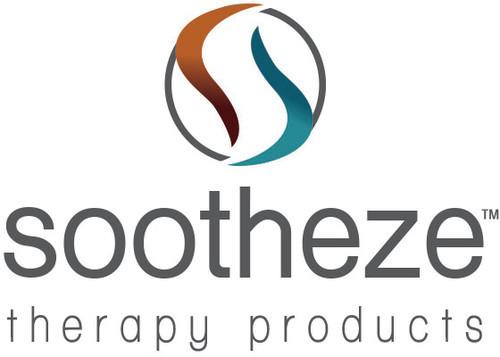 Sootheze™